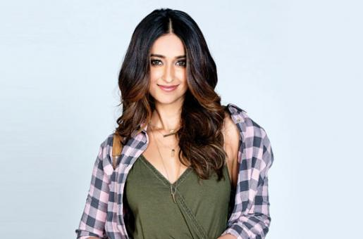 Ileana D'Cruz Confesses Acting was by Accident, This is Her Real Passion