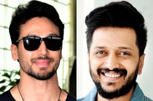 Tiger Shroff and Riteish Deshmukh are like Ram and Lakhan in Baaghi 3, Shares Filmmaker Farhad Samji