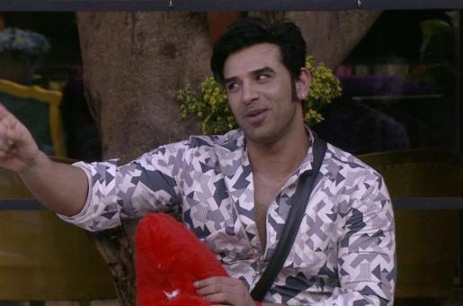 Bigg Boss Season 13: Things Get Uglier as Paras Chhabra Confesses to Disliking Salman Khan's Behaviour; Threatens to Quit