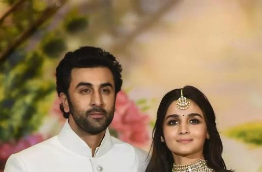 Alia Bhatt-Ranbir Kapoor: The Truth About their Wedding is THIS