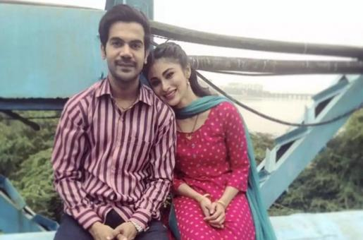 Rajkummar Rao's Made in China Receives Positive to Mixed Reviews: Here's What Critics Are Saying