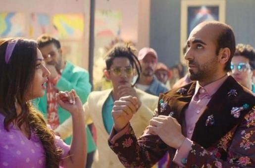 Bala Makers Respond to Dr Zeus' claims, Share They had Rights to Recreate 'Don't Be Shy'