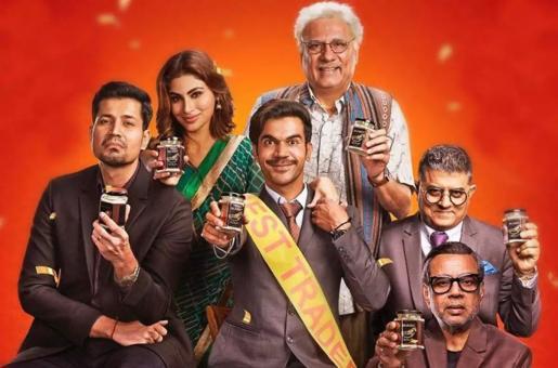 Made in China Box Office Collection Day 2: Rajkummar Rao-Mouni Roy Film Earns INR 1.53 Crore