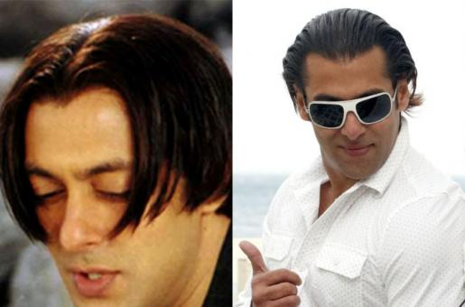 Salman Khan Says His Upcoming Film Radhe Will be the 'Baap' of Tere Naam and Wanted