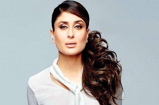 Kareena Kapoor Shares Her Stance On Social Media And We Couldn't Agree More