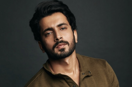 Sunny Singh from Ujda Chaman is glad to be getting more unusual roles to play