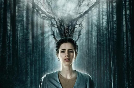 Zee5 Bhram Movie Review: Kalki Koechlin's Eerie Performance is the Saving Grace in Bhram