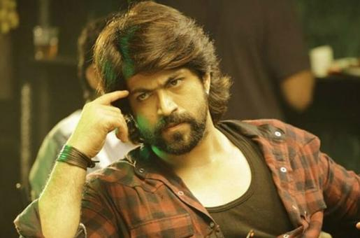 Yash's Fans on a Rampage Against Stand Up Comedian