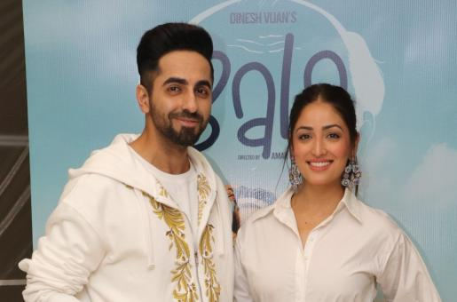 Bala Movie Prediction: Can Ayushmann Khurrana's Film Shatter Box Office Records? Find Out Here!