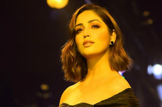 Yami Gautam is Satisfied with the Changing Definition of 'Beauty'