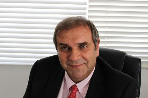 Being She Completes One Year: To Hold Session with Dr Mitre Nejkov