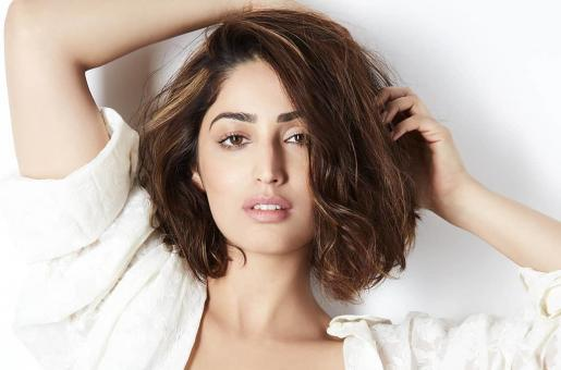 Yami Gautam's Bollywood Woes: 'It Sad that Actresses Have to Keep Proving Their Worth but Actors Don't'