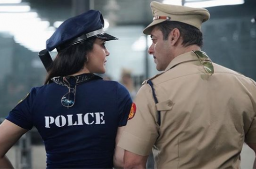 Preity Zinta All Set to Appear in Dabangg 3 with Salman Khan? Find out here!