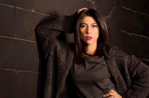 Meesha Shafi Always Has A Classic Comeback For The Trolls