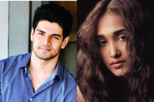 Sooraj Pancholi on Being Accused of Jiah Khan's Death: 'Not Even 5% of What the Media Wrote About Me is True'