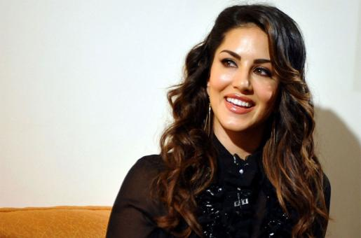 Sunny Leone Cancels Performance Due to Payment Issues