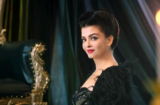 Aishwarya Rai Bachchan's Birthday: Here Are Some of the Actress' Finest Performances