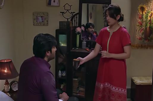 Khalil Ur Rehman Qamar's Misogyny: How It Reflects Deeper Problems in the Pakistani Entertainment Industry