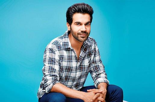 Rajkummar Rao's Female Avatar: Actor Shares First Look from Anurag Basu's Ludo, Check it Out Here