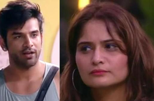 """Bigg Boss Season 13: Paras Chhabra Ranked The Most """"Dual-Faced"""" In The Ranking Task While Arti Singh """"Least Deserving"""" Contestant To Be In The Bigg Boss House"""