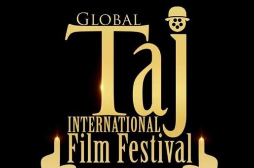 Agra to Play Host to First-ever Global Taj International Film Festival Set to Kick Off on November 15