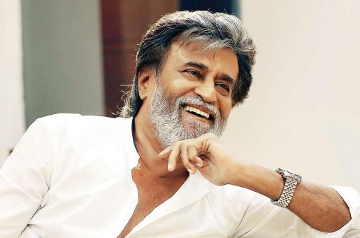 Rajinikanth to be Honoured with Icon of Golden Jubilee Award for His Contributions to Cinema Over Decades