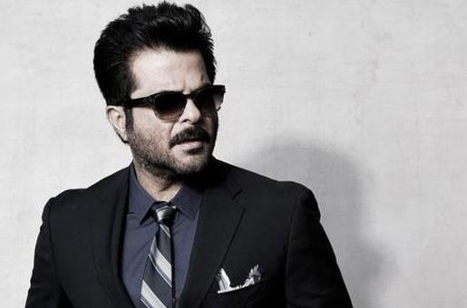 Anil Kapoor Confirms His Hindi Remake of Modern Family Has Been Shelved