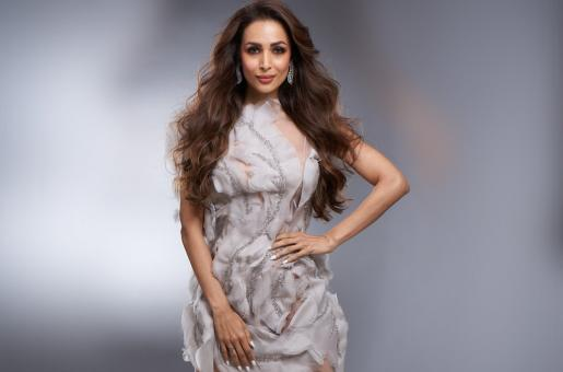 Malaika Arora Recalls Being Trolled for Her Dark Complexion When Her Bollywood Career Took Off