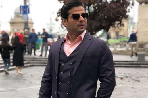 Karan Patel is Here to Stay: Actor Rubbishes Rumours Surrounding His Exit from TV Show Yeh Hai Mohabbatein