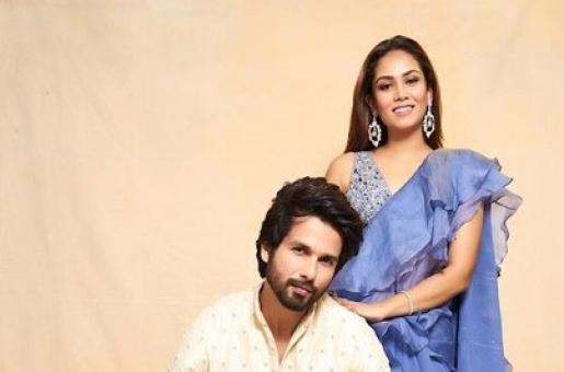 Mira Rajput's Next Big Step: Star Wife is Reportedly on the Lookout to Start a Career and it's Not Acting!