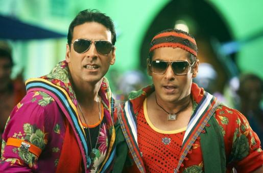 Akshay Kumar vs Salman Khan on Eid 2020: How Will Win the Battle