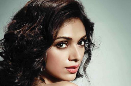 Aditi Rao Hydari on Trolling: 'I feel it is a reality you can't run away from'