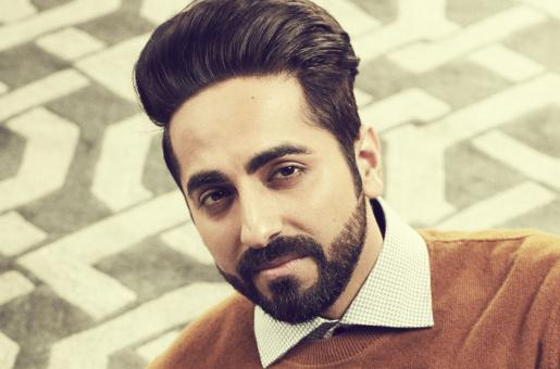 Ayushmann Khurrana's Bala Proves to be His Biggest Film Opening Ever