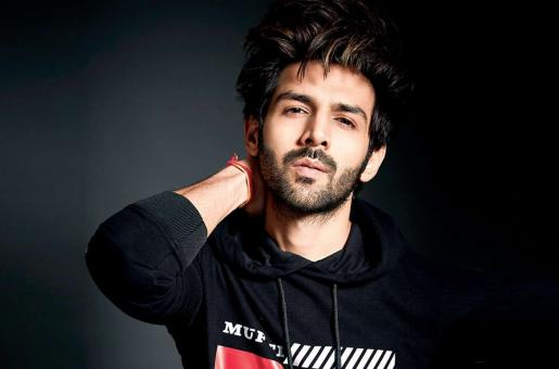 Kartik Aaryan Opens Up on the Kind of Girls that Attract Him, Read NOW!