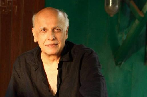 Mahesh Bhatt Urges Filmmakers to Tell Stories that Bind People, Bring Them Together and Celebrate Diversity