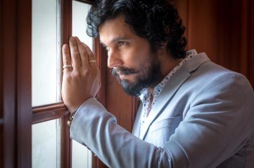 Randeep Hooda Talks About Battle of Saragarhi and How the Film Changed Him