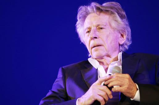 Roman Polanski Under the Spotlight as Rape Allegation Charges Come His Way for the Fourth Time