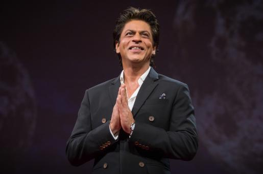 Shah Rukh Khan Reveals His Two Favourite Films and They Both Won at Oscars 2020! Any guesses?