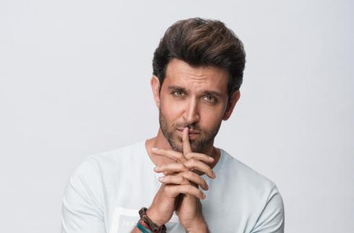 Hrithik Roshan to Commit to a Relationship in 2020? Find Out Here!