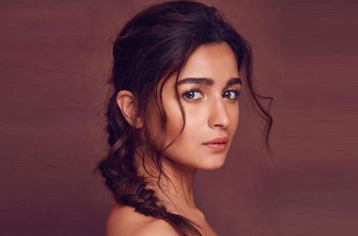 Alia Bhatt to Move to Hollywood? No, She Won't. Here's Why