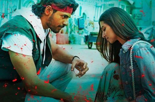 Marjaavaan Box Office Collection Day 6: Sidharth Malhotra Starrer Bags INR 35.5 Crores