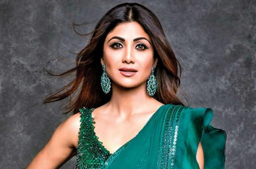 Shilpa Shetty On the Time She Felt Like She was Being Forgotten by People