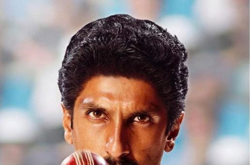 Ranveer Singh as Kapil Dev to Kangana Ranaut as Jayalalitaa: Top 5 Real Life Characters on Screen in 2020