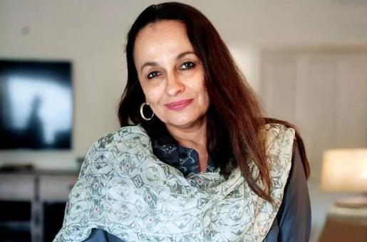 Soni Razdan on Why Cheating has Become so Common in Marriages than Ever Before