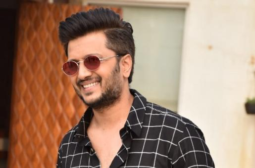 Riteish Deshmukh on Marjaavaan: As an Actor, Doing Different Roles Wake You Up