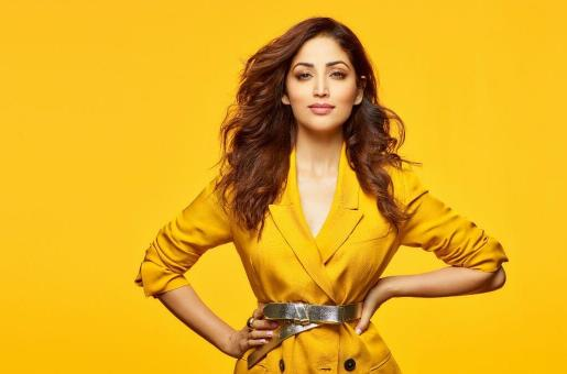 Yami Gautam on Being Ayushmann Khurrana's Wife in Bala: I Would Marry a Bald Man in Real Life Too