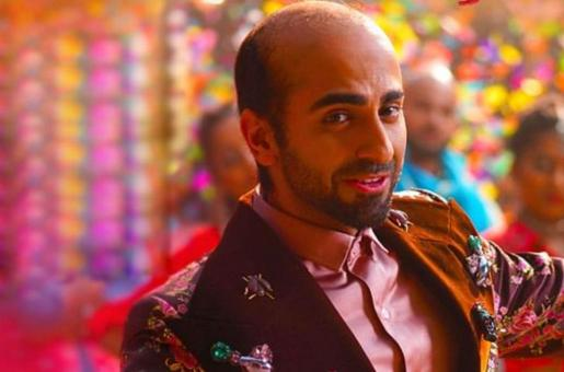 Bala Box Office Day 5: High Hopes for Ayushmann Khurrana as Film Speculated to Cross INR100 Crore Next Week