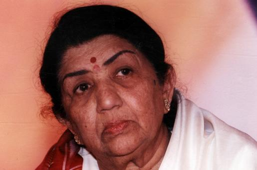 Lata Mangeshkar Expected Home in the Next 48 Hours