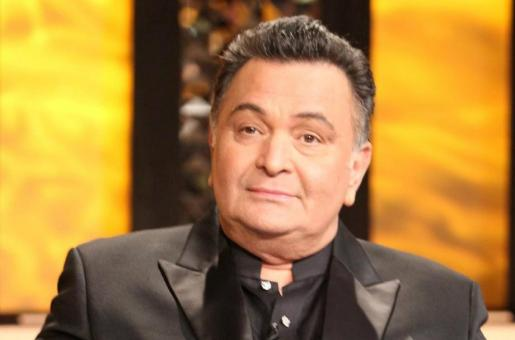 The Rishi Kapoor Playlist: 15 Songs That Prove He is the Ultimate Romantic Hero