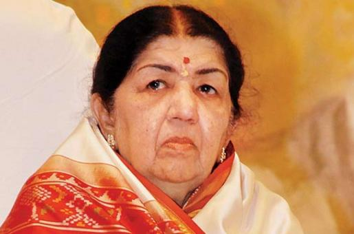 Lata Mangeshkar's Health Update: Singer's Team Confirms She is Doing Much Better, Thanks Fans for Prayers